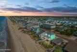 2707 Beach Drive - Photo 20