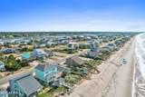 2707 Beach Drive - Photo 21