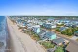 2707 Beach Drive - Photo 22