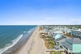 2707 Beach Drive - Photo 23
