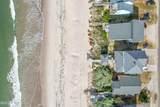 2707 Beach Drive - Photo 24