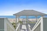 2707 Beach Drive - Photo 3
