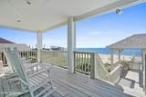 2707 Beach Drive - Photo 4
