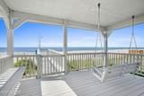 2707 Beach Drive - Photo 5