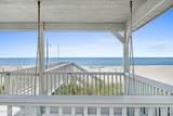 2707 Beach Drive - Photo 6