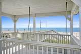 2707 Beach Drive - Photo 7