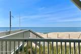 2707 Beach Drive - Photo 8