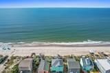 2707 Beach Drive - Photo 9