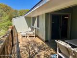 16 Pinehurst Drive - Photo 7