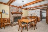 1617 Country Club Road - Photo 11