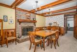 1617 Country Club Road - Photo 12