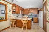 1617 Country Club Road - Photo 13