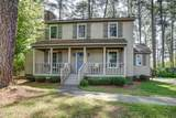 1617 Country Club Road - Photo 2