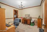 1617 Country Club Road - Photo 21