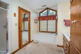 1617 Country Club Road - Photo 25