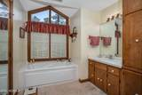 1617 Country Club Road - Photo 26