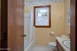 1617 Country Club Road - Photo 29