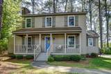 1617 Country Club Road - Photo 3