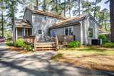 1617 Country Club Road - Photo 33