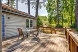 1617 Country Club Road - Photo 35