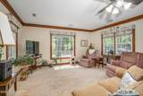 1617 Country Club Road - Photo 5