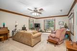 1617 Country Club Road - Photo 7