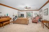 1617 Country Club Road - Photo 8