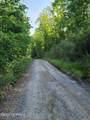 359 Riverview Drive - Photo 4