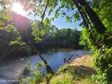 359 Riverview Drive - Photo 7