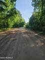 359 Riverview Drive - Photo 8