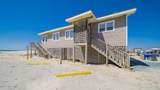 129 Beach Drive - Photo 3
