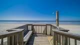 129 Beach Drive - Photo 4