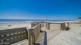 129 Beach Drive - Photo 5