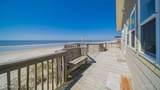129 Beach Drive - Photo 6