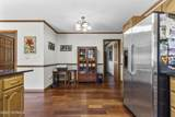 155 Egrett Street - Photo 13