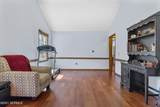 155 Egrett Street - Photo 18