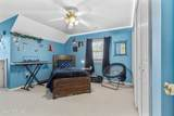 155 Egrett Street - Photo 24