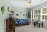 155 Egrett Street - Photo 26