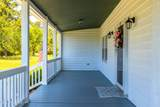 155 Egrett Street - Photo 33