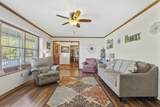 155 Egrett Street - Photo 7