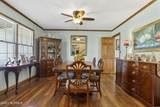 155 Egrett Street - Photo 8