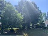 8845 Lansdowne Drive - Photo 2