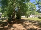 8845 Lansdowne Drive - Photo 3