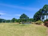 8845 Lansdowne Drive - Photo 7