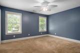 6498 Walden Pond Lane - Photo 40