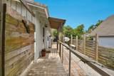 2798 Sea Vista Drive - Photo 36