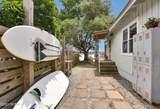 2798 Sea Vista Drive - Photo 37