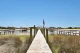 2798 Sea Vista Drive - Photo 40