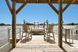 2798 Sea Vista Drive - Photo 42