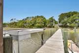 2798 Sea Vista Drive - Photo 43